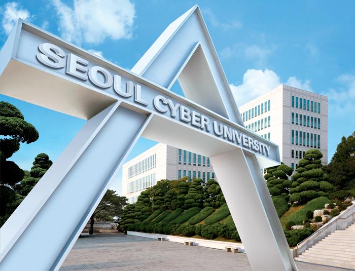 SCU 2014 상반기  광고 음성파일 다운로드