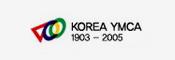 Korea YMCA