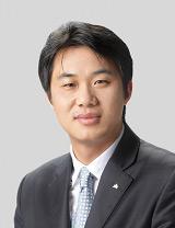 서울사이버대 이성태 교수