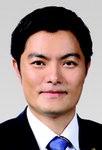 서울사이버대 전호진 교수