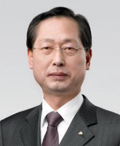 박병석 국제무역물류학과 교수
