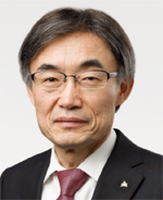 서울사이버대학교 김용희 교수