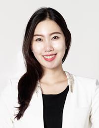 서울사이버대 최현정 겸임교수