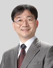 서울사이버대학교 대외협력처장 구국모