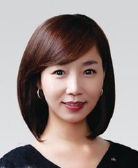 서울사이버대학교 문화예술경영학과 이의신 학과장