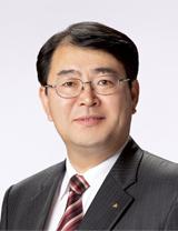 서울사이버대 사회과학학부 학부장 김선정 교수