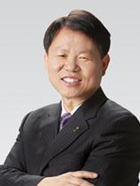 서울사이버대 컴퓨터공학과 오창환 교수