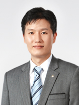 서울사이버대학교 교수학습센터 김시원 실장