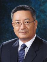 서울사이버대학교 군경상담학과 권태오 교수
