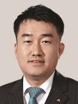 서울사이버대 대학발전추진팀 남상규 실장