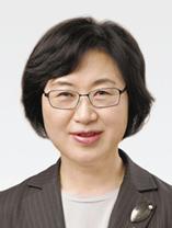 서울사이버대학교 사회복지학부 정영애 교수