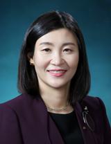 서울사이버대학교 총장 이은주