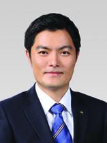 서울사이버대학교 세무회계학과 학과장 전호진 교수