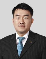 남상규 서울사이버대 전략기획팀 실장
