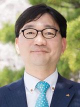 서울사이버대학교 구국모 대외협력처장