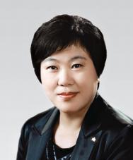 멀티티미디어디자인학과 이향아 교수