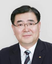 법무행정학과 학과장 김선정 교수