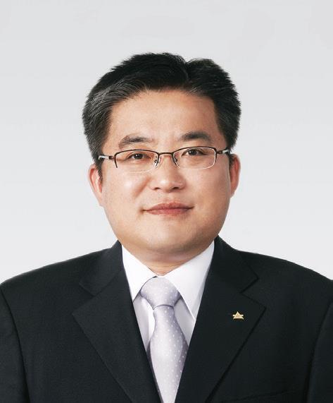 경영학과 전광호 교수
