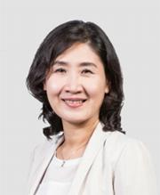 특수심리치료학과 임정선 교수 사진