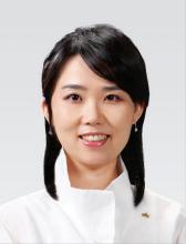 보건행정학과 김미주 교수 사진
