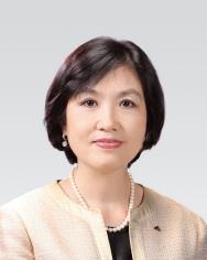 군경상담학과 이정원 교수 사진