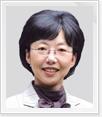 박형원교수사진