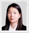 김지연 교수