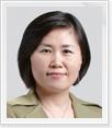 김현아 교수