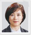 허묘연 교수