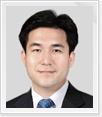 김요완 교수