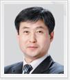 김오현교수사진