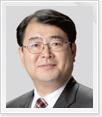 김선정교수사진