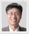 김영민교수사진