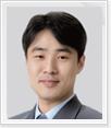 김병국교수사진