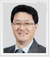 박종선 교수
