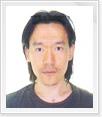 천혜광교수사진