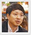 안석준교수사진