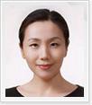 지혜원교수사진