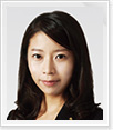 윤지현교수사진