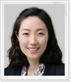 김지영 교수