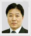 조인희교수사진