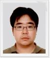 김성훈교수사진