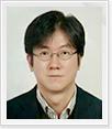 오창영교수사진