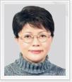 김영애 교수