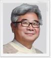 김문교수사진