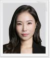 김민형교수사진