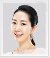윤정인교수사진