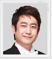 김동원교수사진