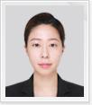 강현주교수사진