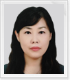 김승희교수사진